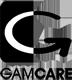 Online Casino Ocean