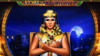 cleopatra-slot-machine