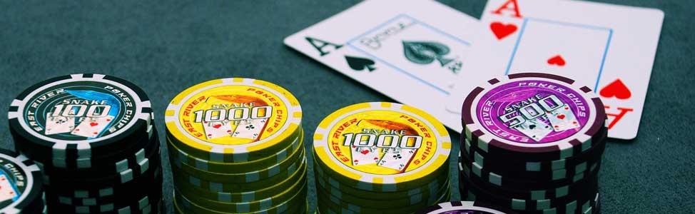 casino canada online yukon gold