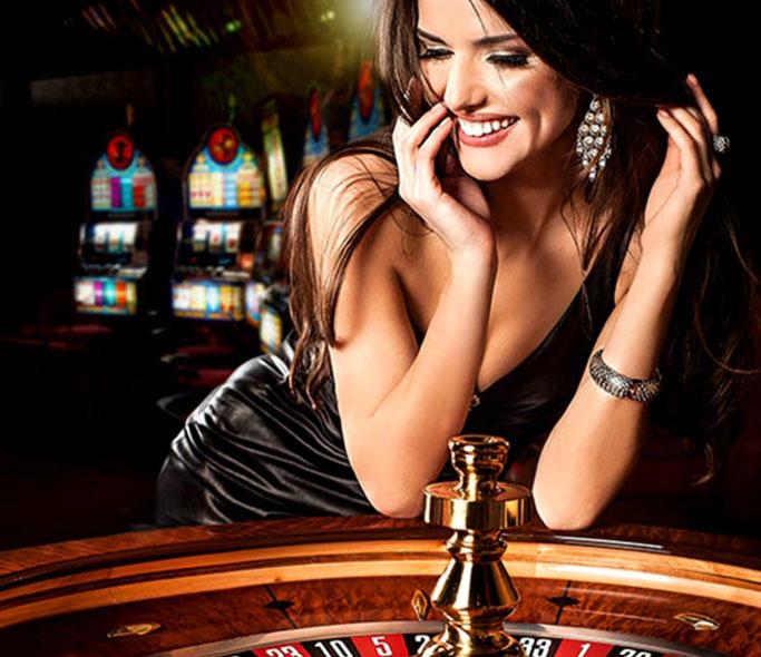 online casino uk 5 deposit