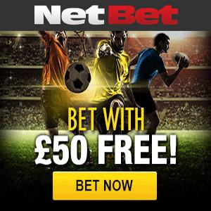 Netbet Casino Sports