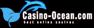 Casino Ocean